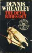 (The Devil Rides Out cover image)