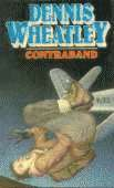 (1979 cover for Contraband)