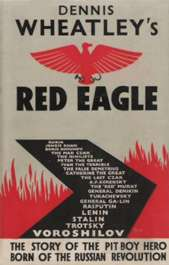 (link to Red Eagle notes)