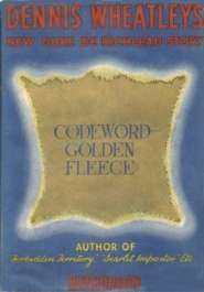(link to Codeword–Golden Fleece notes)