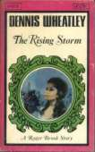 (1966 cover for The Rising Storm)