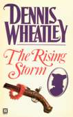 (1981 cover for The Rising Storm)