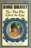 (1966 cover for The Man Who Killed The King)