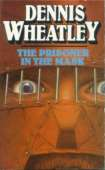 (1994 cover for The Prisoner In The Mask)