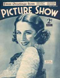 Picture Show No.816